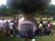 Camping 2013_4