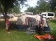 Camping 2013_5