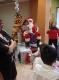 Christmas 2013_2