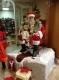 Christmas 2013_7