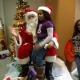 Christmas 2013_9